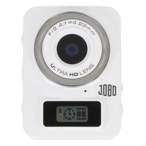 Nano Digital Video Camera Full HD