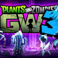 The Latest News on Plants vs. Zombies: Garden Warfare 3