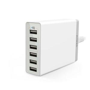 Anker PowerPort 6 Lite