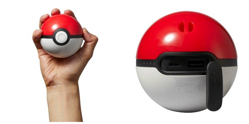 pokemon_battery_02