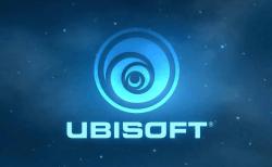 【E3 2017】Ubisoft プレスカンファレンス<br>発表まとめ