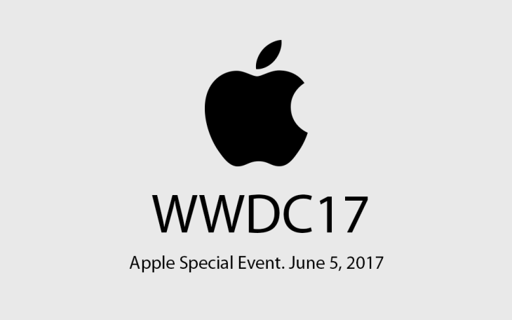 【WWDCまとめ】Appleの新発表はiMac Pro、iPad Pro、HomePad、iOS11、High Sierraなど