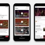 ANDROID Flipboard TV expands to all Android and iOS devices