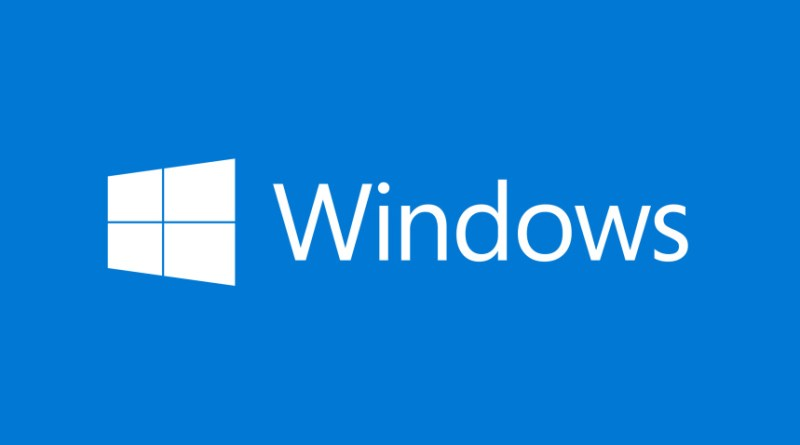 WINDOWS GIF search, voice typing and more are coming to Windows 10