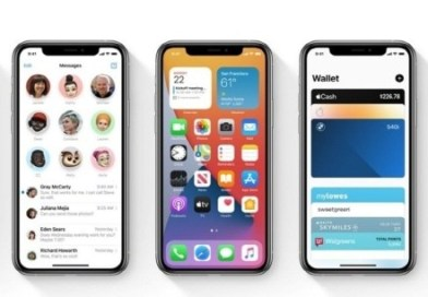 Apple unveils'iOS 14.2.1′ to fix the lock screen touch error of'iPhone 12 mini'