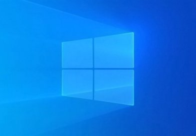 The last update of Windows 10 this year is here: a large number of fixes and security issues need to be upgraded