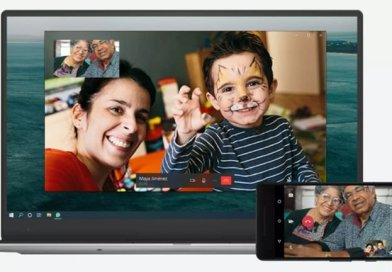 How to use calls and videos on WhatsApp for PC