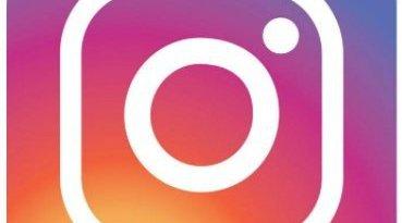 Instagram may soon pay people who make reels: