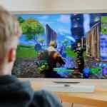 non-immersive-virtual-reality-video-game