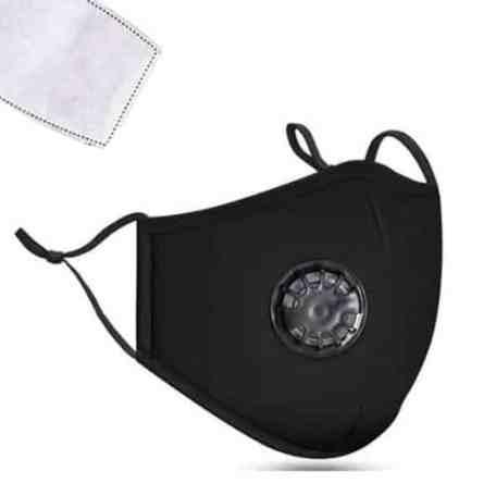 tradenrg reusable mask
