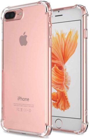 Matone iPhone 7 Plus case