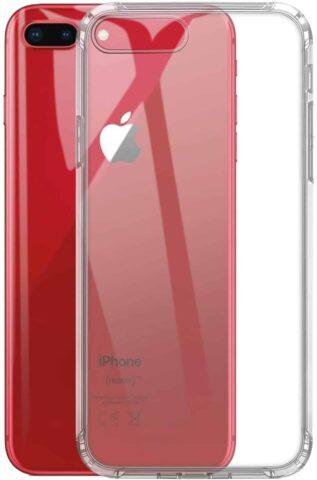 iSOUL iPhone 7 Plus case