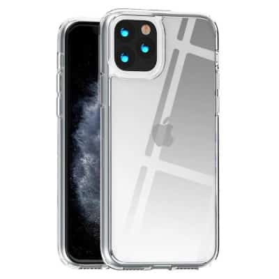Vibe iPhone 11 pro case