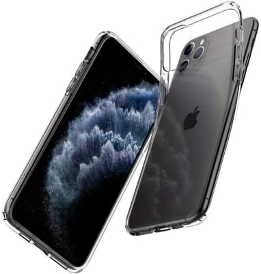 Spigen iPhone 11 pro max case
