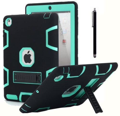iPad 2 case