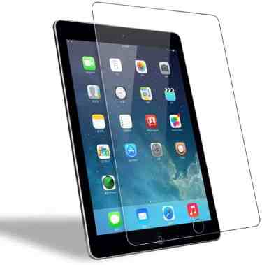 WEOFUN iPad Pro 9.7 screen protector