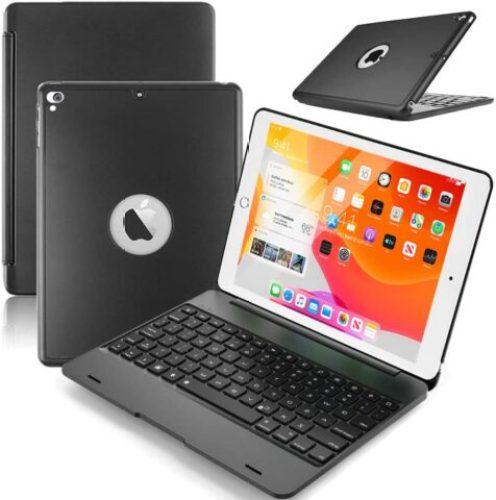 Keyboard iPad 6 case/cover
