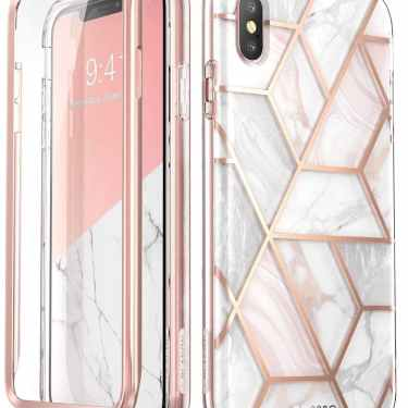 i-Blason Cosmo Series Case for iPhone XS MAX