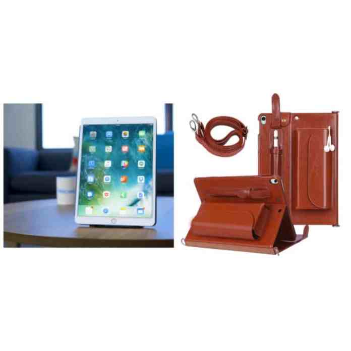 iPad Pro 10.5 case