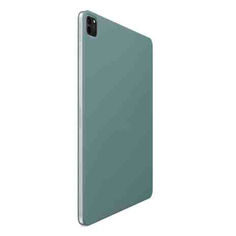 Apple Folio iPad Pro 2020 Case