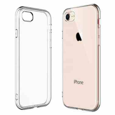 iSoul iPhone 6s plus case