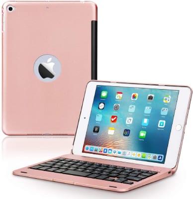 Ohni iPad Case