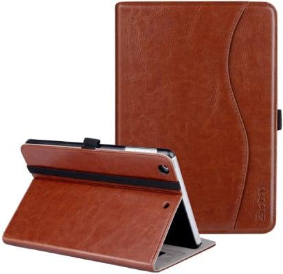 Ztotop iPad Mini 2 cover