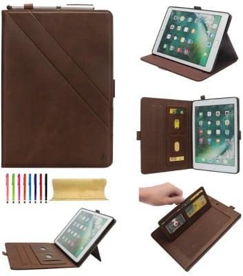 Dteck iPad Case
