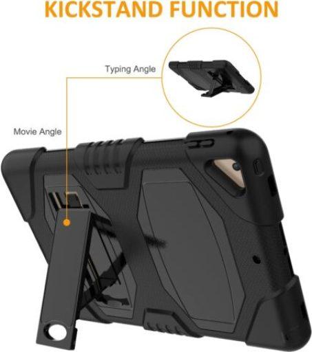Stntaks Hybrid Hard Case