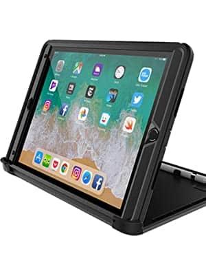 iPad Air 3 Defender Case/Cover
