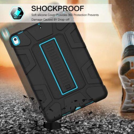 iPad air 2  defender case/cover