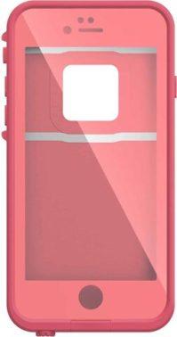 Lifeproof FRĒ SERIES iPhone 6 Plus