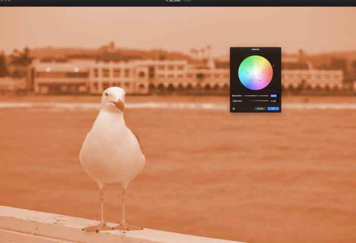 Pixelmator- Best Photo Editing Apps for your Mac