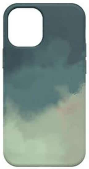 iPhone 12 Mini cover
