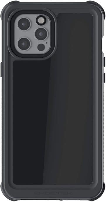 iPhone 12 Pro Waterproof Cover