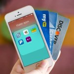 iphone_5s_payment_apps_hero