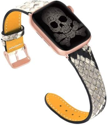 OULUCCI Apple Watch Band