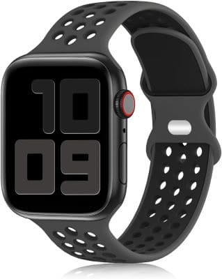 YAXIN Sport Band