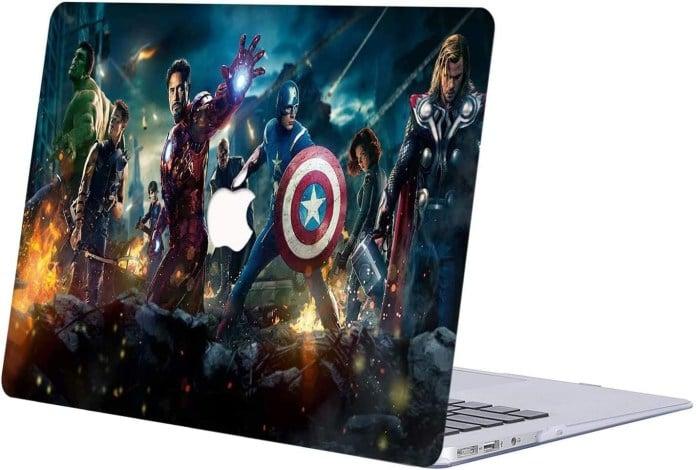 Macbook Air Case /cover