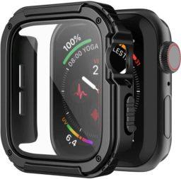 Recoppa Apple Watch Case
