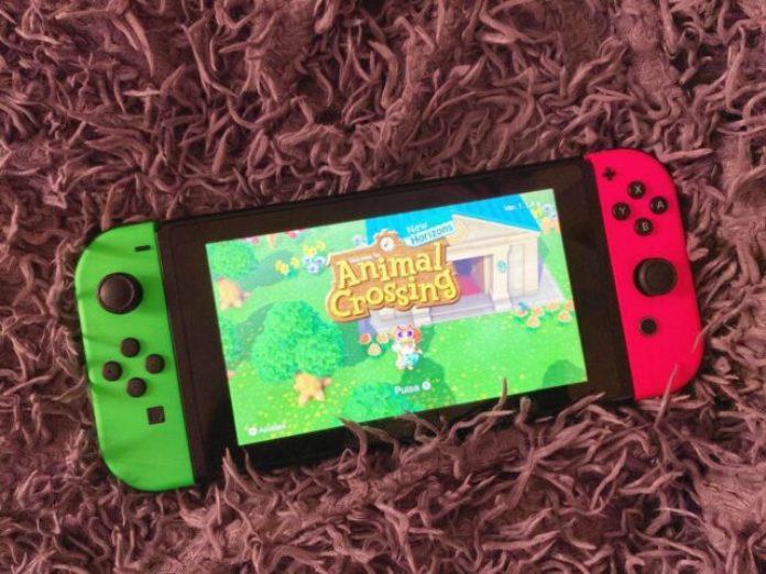 Cancel Nintendo Online