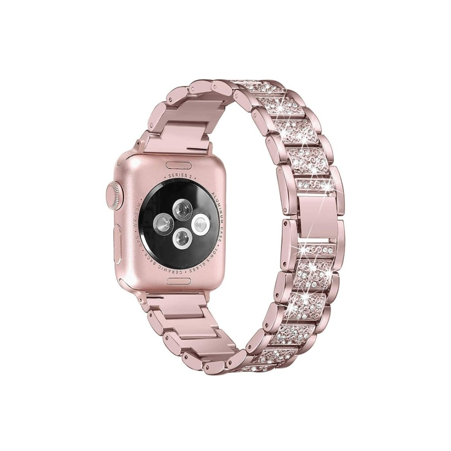Apple watch strap for Ladies