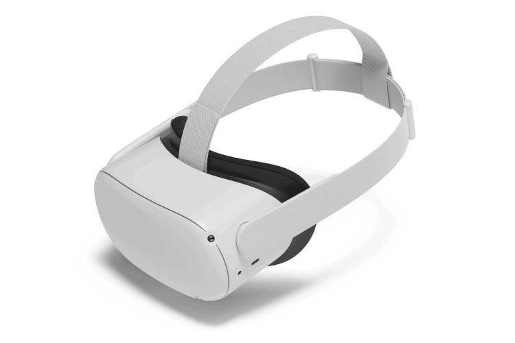 Oculus Quest 2 Next Update Brings 120Hz, Air Link, Wireless PC VR