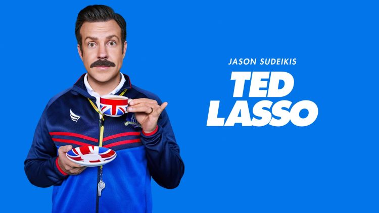 """""""Ted Lasso"""" Actor Jason Sudeikis Win Screen Actors Guild (SAG) Award for Outstanding Performance"""