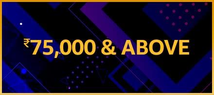 D19504946 IN PC Laptops Revamp Dec 2020 440 tile sbpr 6