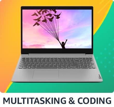 D22775699 IN PC Laptops May ART Category HW13 SBU 440 3