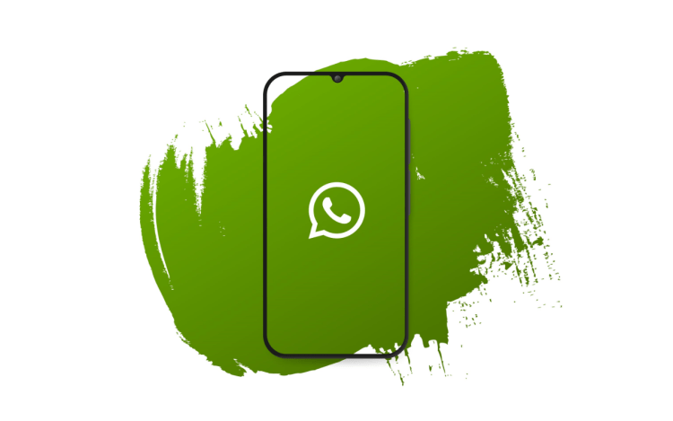 How to Protect Yourself on WhatsApp