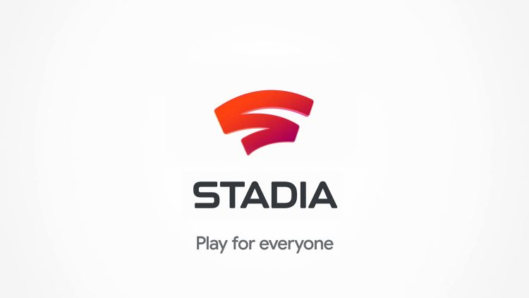 Search Bar Now Available on Google Stadia, and More Features On The Way