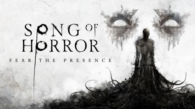 Song of Horror is now available on Xbox One and Xbox Series X S platforms