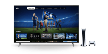 PS5 owners can get 6 months free trial of Apple TV+ before July 2022